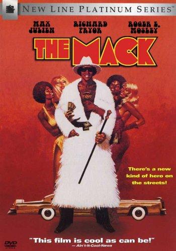 the-mack-poster-movie-b-27x40-max-julien-richard-pryor-don-gordon