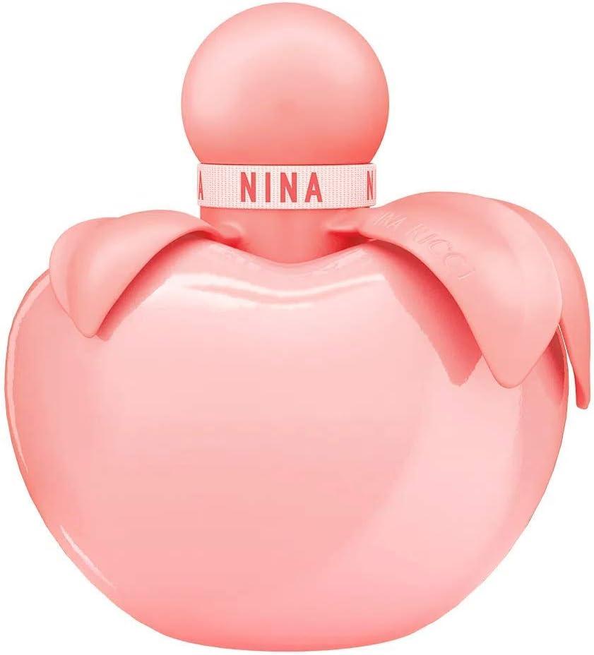 Nina Rose, da Nina Ricci, 80ml