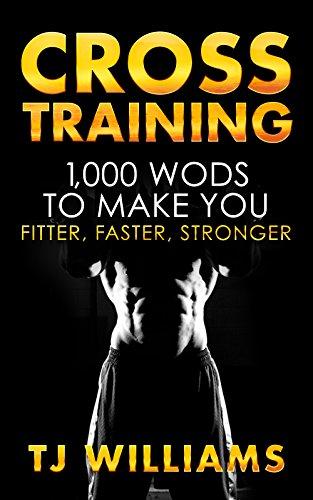 1000 exercises - 4