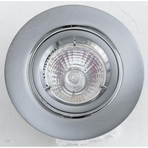 Cal Lighting BO-601-BS Lighting Trim Only