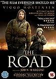 The Road (2010) Viggo Mortensen; Kodi Smit-McPhee; Robert Duvall