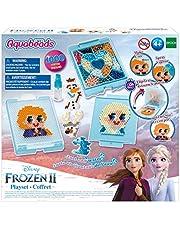 Frozen 2 Playset