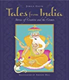 Tales from India, Jamila Gavin, 0763655643