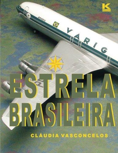 estrela-brasileira-portuguese-edition