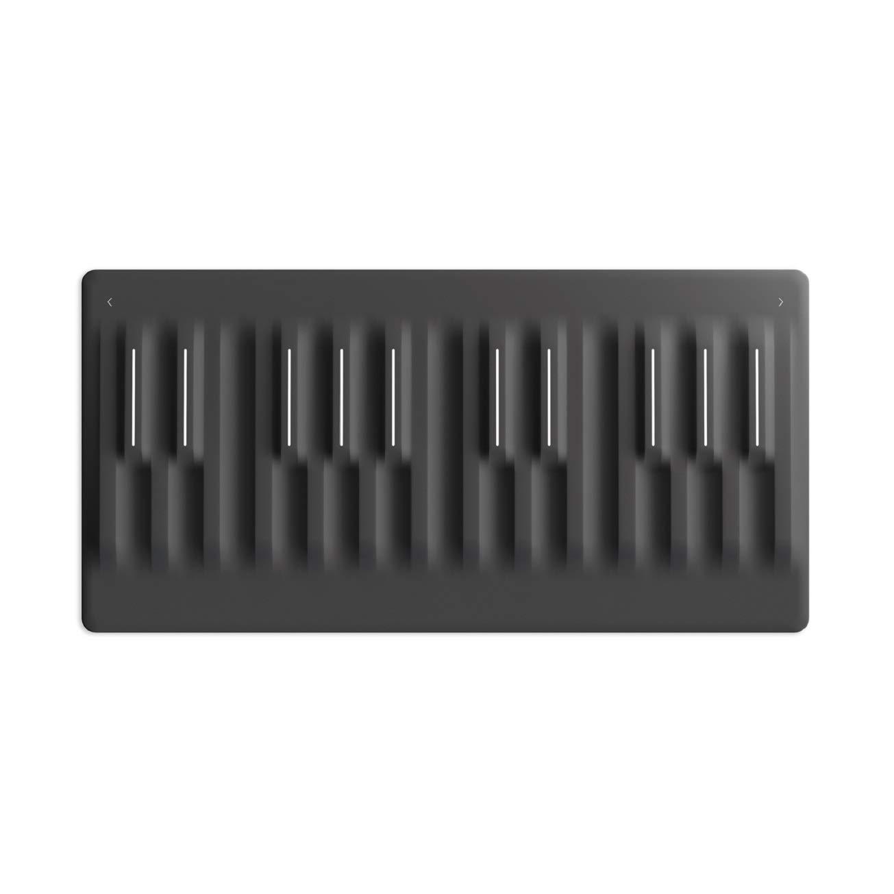 ROLI Seaboard Block Wireless Keyboard Controller by ROLI