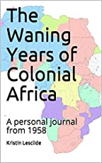 Map Of Africa Before Colonization.Colonial Africa On The Eve Of World War I Brilliant Maps