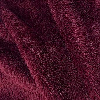 Btruely Mantel Damen Pullover Gro/ße Gr/ö/ße Kapuzenpullover Langarm Dickere Oberbekleidung Retro Hooded Jumper Casual Winteroutwear