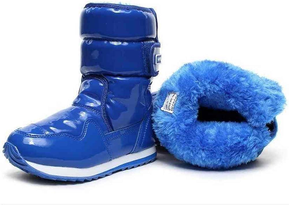 Szeretet Store Blue Thermal Russian