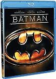 Batman (Blu-ray) [1989] (Import Mov