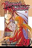 Rurouni Kenshin, Vol. 28