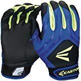 Easton Hyperskin HF7 Fastpitch Batting Gloves