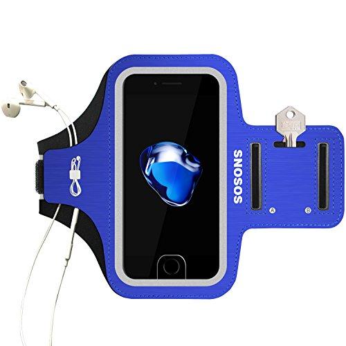 SOSONS Resistant Plus Fingerprint Supported Smartphones product image
