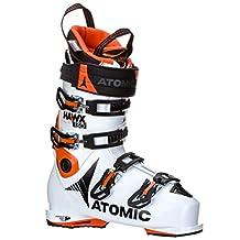 Atomic Hawx Ultra 130 Ski Boots 2017