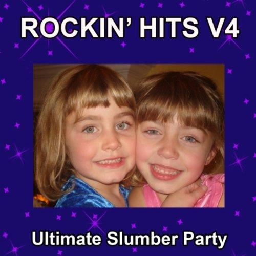 Girlz Rock - 8