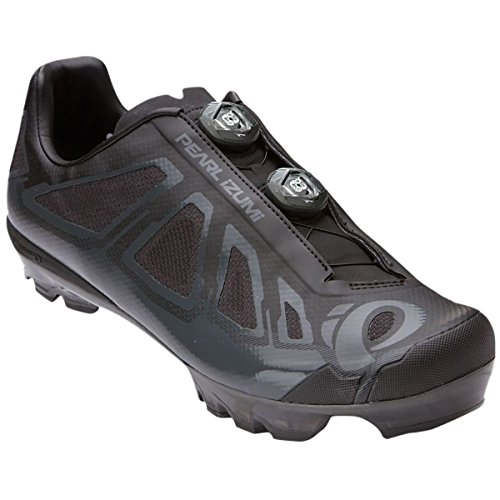 Pearl Izumi Men's X-Project 1.0 Cycling Shoe - Shadow Gre...