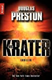 img - for Der Krater book / textbook / text book