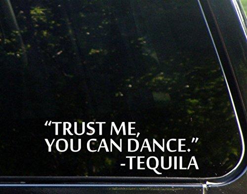 Sweet Tequila - 7