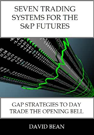Futures trading system for sale