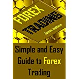 What is Forex Trading?Forex trading as it relates to retail traders (like you and I) is the speculation on the price of one currency against another. For example, if you think the euro is going to rise against the U.S. dollar, you can buy the EURUSD ...