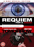 REQUIEM FOR A DREAM/HUBERT SELBY