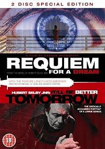 hubert selby jr s requiem for a Descargar requiem por un sueño hubert selby jr y muchas otras obras en pdf, doc, y demás gratis.