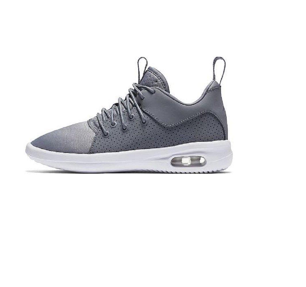 low priced 1b931 388bf Galleon - Nike AIR Jordan First Class BP Boys Fashion ...
