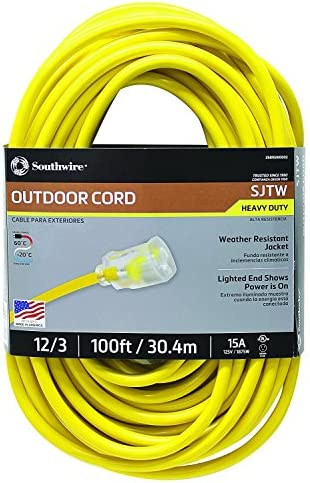 Southwire Extension Commercial Gardening Appliances product image