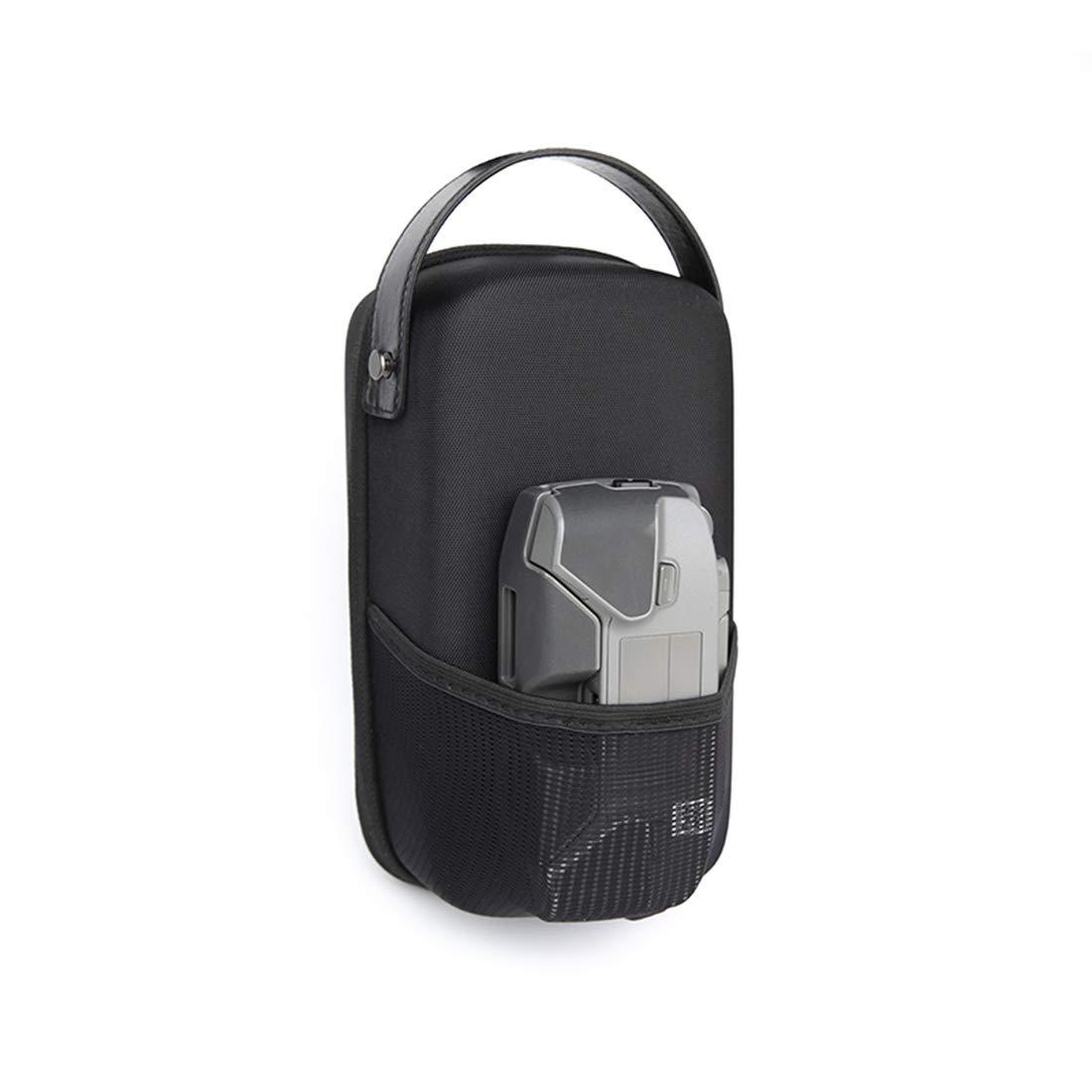 HYZH PGYTECH Mini Maleta de Transporte Impermeable para dji Mavic 2 Pro//Mavic 2 Zoom