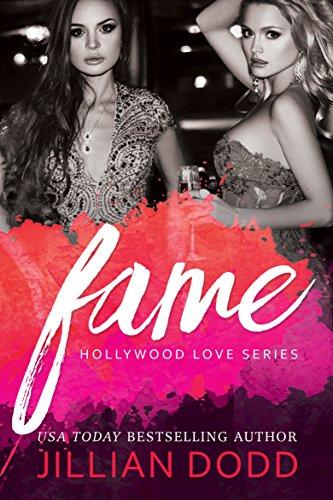 Fame Hollywood Love Book 1 ebook