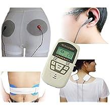 Slimming Body Shaper Medicomat-10SN Body Slimmer Buttocks Butt Enhancing Shapewear Conductive Underpants Weight Loss