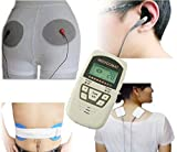 Slimming Body Shaper Medicomat-10SN Body Slimmer Buttocks Butt Enhancing Shapewear Conductive Underpants Weight Loss
