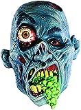 Rubies Child's Upchuck 3/4 Vinyl Mask