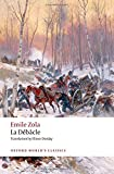 img - for La Debacle (Oxford World's Classics) book / textbook / text book