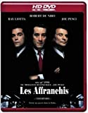 Les affranchis [HD DVD]