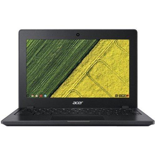 Acer C771T-C1WS