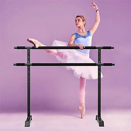 DANCE Stretch Ladder and Ballet Barre