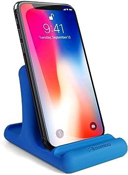Koomus K-Stand - Soporte para Smartphone y Tablet para niños ...