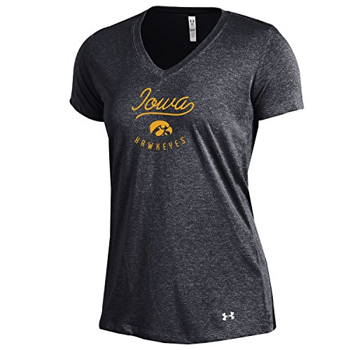 Iowa Hawkeyes Women S Gear Hawkeyes Women S Gear Hawkeye