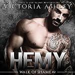Hemy | Victoria Ashley