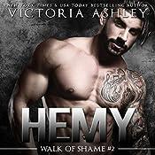 Hemy   Victoria Ashley