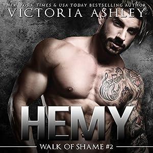 Hemy Audiobook