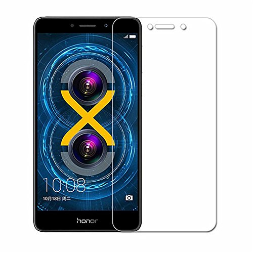 outstanding tempered glass screen protector film for huawei mate 9 lite gr5