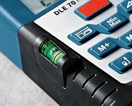 Makita Entfernungsmesser Günstig : Bosch entfernungsmesser dle professional amazon