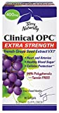 Cheap Terry Naturally Clinical OPC Extra Strength, (400 mg) – 60 softgels
