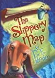 The Slippery Map, N. E. Bode, 006079108X
