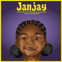 Janjay