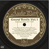 カウント・ベイシー 第一集 (1937~1939) [APCD-6035] Count Basie Vol.1 / Decca Recordings