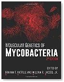 Molecular Genetics of Mycobacteria