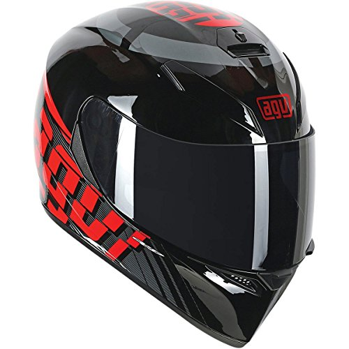 Agv Bike Helmets - 6
