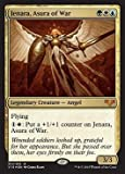 Magic: the Gathering - Jenara, Asura of War - From the Vault: Angels - Foil by Wizards of the Coast